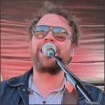 musicians who died in 2018 scott hutchinson