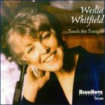 musicians who died in 2018 weslia whitfield