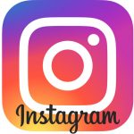 disc makers social media Instagram
