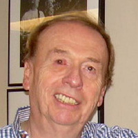 musicians who died in 2018 Geoff Emerick