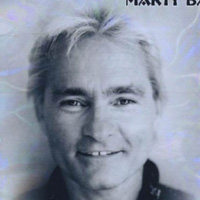 musicians who died in 2018 marty balin