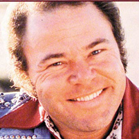 musicians who died in 2018 roy clark