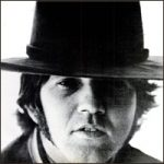 musicians who died in 2018 Tony Joe White