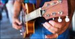 alternate guitar tuning