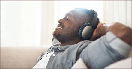multiple listens