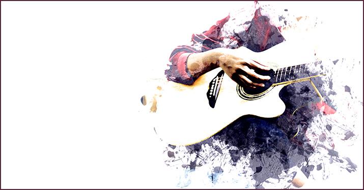 Neapolitan chord