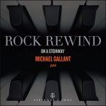 rock rewind