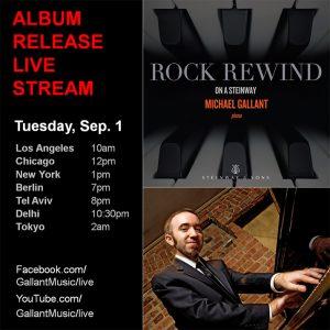 bigi gig rock rewind live stream