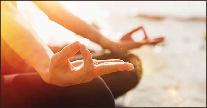 meditation for musicians