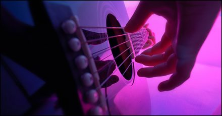 ninth chords