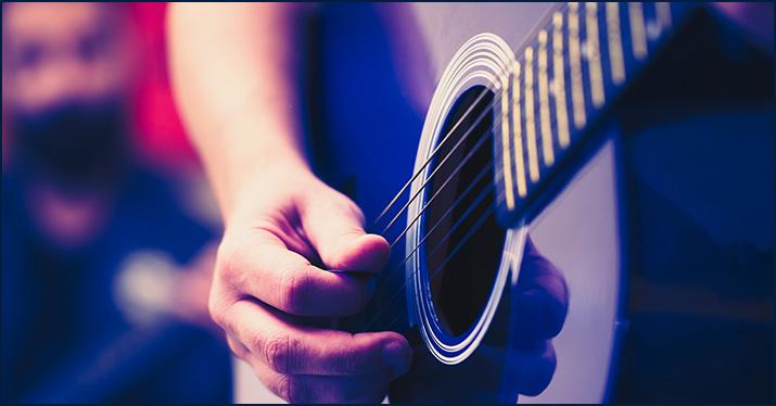 eleventh chord